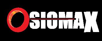 Osiomax